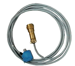cable 845